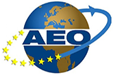 AEO Agent Security : FR00000597